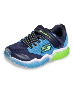 Kinderschuhe Skechers